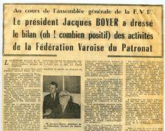 1966 23-06  AG @varmatin