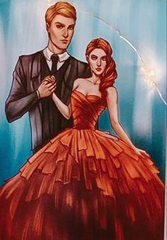 La Sélection Kiera Cass, Saga, Book Fandoms Unite, The Selection Series Books, Romance, My Heart Is Breaking, Aspen, Movie Tv, Wonderland