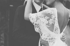 Delara and Brians Villa Latitude Bali Wedding Bali Wedding, Magical Wedding, Dream Wedding, Wedding Day, Wedding Things, Wedding Decor, Wedding Stuff, Beautiful Wedding Gowns, Wedding Dresses