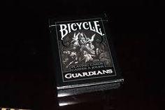 Αποτέλεσμα εικόνας για bicycle cards Bicycle Cards, Bicycle Playing Cards, Decks, Deck, Terrace, Porch