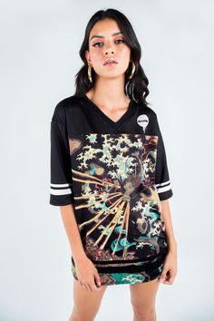 6ee1e1ac59e Size M Thunder God Touchdown – LIMITED ( 110AUD) by BlackMilk Clothing Black  Milk