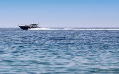 calabria mare barca fotografie turismo italia Fotografia Turistica: cosa e come fotografare in viaggio.