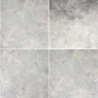 Emser Tile & Natural Stone: Ceramic and Porcelain Tiles, Mosaics, Glass Tiles, Natural Stone: Outdoor: Trav Chiseled, Silver
