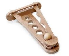 Image result for japanese wood toys
