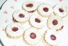 Linecké kolieska Pineapple, Cheesecake, Fruit, Sweet, Basket, Candy, Pinecone, Cheese Cakes, Cheesecakes