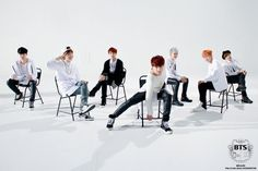 Read Skool Luv Affair Era Pt 2 from the story BTS Concept Photos😁 (ONGOING) by Joons_unshaken_hand with 211 reads. Jimin, Bts Bangtan Boy, Bts Boys, Seokjin, Hoseok, Namjoon, Taehyung, Skool Luv Affair, Bts Just One Day