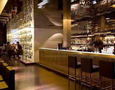 dion restaurant