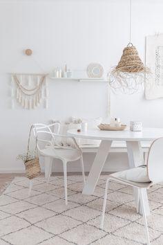 Bohemian Living, Modern, Inspiration, Chair, Design, Furniture, Home Decor, Bath Room, Bedrooms