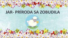 Spring Activities, Activities For Kids, Jar, Youtube, Gardening, Decor, Decoration, Children Activities, Lawn And Garden