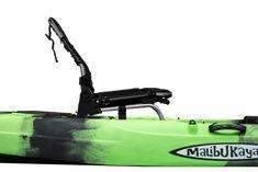 X-Seat | Revolutionary Kayak Seat | Malibu Kayaks Hobie Mirage, Kayak Seats, Older Models, Kayaks, Range Of Motion, Kayaking, Canoeing