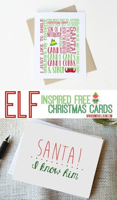 ... on Pinterest | Advent Calendar, Ornaments and Christmas Gift Tags