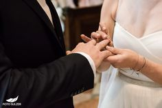 27_hochzeit-st-peter Holding Hands, Blog, Engagement, Amazing, Pictures, Hand In Hand