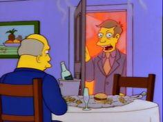 Best Country Kitchen Ideas - My Website 2020 Simpson Wave, Bart Simpson, Playlists, The Simpsons Show, Goat Cartoon, Reaction Face, Bojack Horseman, Bobs Burgers, Batman