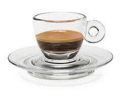Espresso - beautiful color
