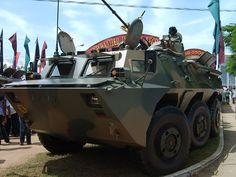 File:SLA Mechanized Infantry WMZ551.JPG
