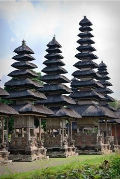 Tour to Bali - Indonesia