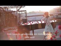 All Of Me - John Legend - Legendado(tradução)-Tudo de  Mim ~~~~~~~~~~~~~~ Essa acaba comigo... rrsrs... ❣ Sol Holme ❣  ❣ ❣ ❣ ❣ ❣ ❣
