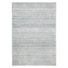 Buy House by John Lewis Shaded Rug, Grey, L150 x W90cm Online at johnlewis.com