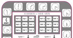 spelbord klokkijken halve uren.pdf