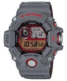 GW-9400KJ-8JR G-SHOCK