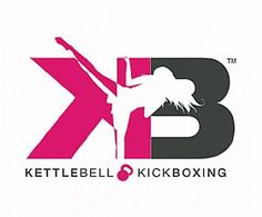 tried this with a friend the other day and I must say if you want a good workout I recommend giving kettlebell kickboxing a try.