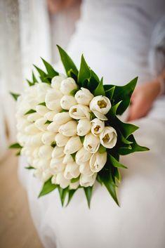 buquê de casamento - revista icasei (3)