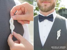 LakeGeorgeWedding_MichelleGirardPhotography_009.jpg