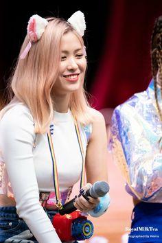 Pop Group, Girl Group, K Idols, Jin, Rapper, Singer, Kpop, Actresses, Celebrities