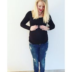 36 weken zwanger update, dankbaar dat ik deze update nog gewoon lekker mag typen! We zijn gewoon al 2 weken verder dan ik ooit zwanger mocht zijn van Lana en dat is ook wel gebleken bij de gynaecoloog bij de ...