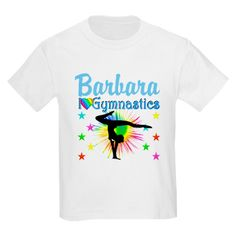 Encourage and inspire with our personalized Gymnastics Tees and Gifts http://www.cafepress.com/sportsstar.1446308991 #Gymnastics  #Gymnast  #IloveGymnastics   #WomensGymnastics  #USAGymnastics #GirlsGymnastics  #Gymnastgift #Gymnastideas #Gymnasticsgifts #PersonalizedGymnast