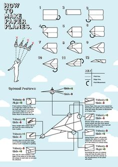 154 best paper airplanes images on pinterest paper plane paper