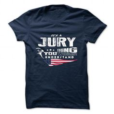 JURY T-SHIRTS, HOODIES, SWEATSHIRT (19$ ==► Shopping Now)