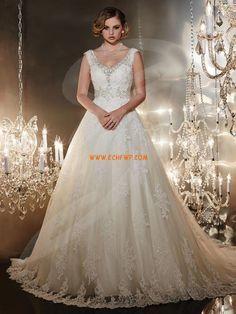 2014 tavasz Csipke Klasszikus és időtálló Menyasszonyi ruhák 2014