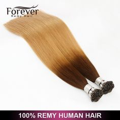 Forever keratin 100 cheap straight remy human mixed color utip forever keratin 100 cheap straight remy human mixed color utip hair extensions wholesale buy utip hair extensionsutip hair extensionsutip hair pmusecretfo Image collections
