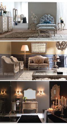 Stunning Victorian Bathrooms With A Romantic Twist Victorian - Classic interior design romantic twist