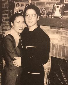 Selena and Chris Selena Quintanilla Perez, Selena Mexican, Selena And Chris Perez, Jackson, Romeo Santos, Daddy Yankee, Duchess Kate, Best Couple, Grace Kelly
