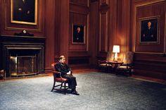 US Supreme Court Justice Ruth Bader Ginsburg.