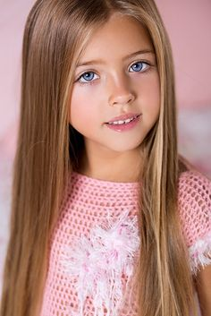 1000 images about photograph russian child models on
