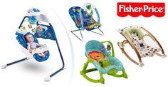 giocattoli per neonati - Cerca con Google