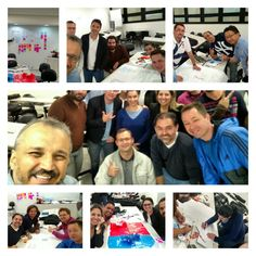Design thinking FGV MBA ... Super sábado.... #orgulhofgv #designthinking #fgv @FGV