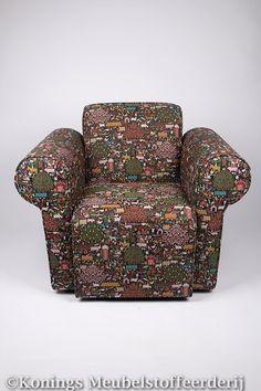 labyrinth-chair-moooi-studiojob-stofferen.