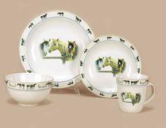 Houseware / Dinnerware | For Horse Home \u0026 You | Pinterest | Dinnerware & Houseware / Dinnerware | For Horse Home \u0026 You | Pinterest ...