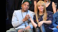 Our review of the unauthorized Jay Z documentary.