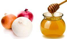 Remedii naturale pe bază de ceapă sunt extrem de eficiente. Încearcă-le și tu!