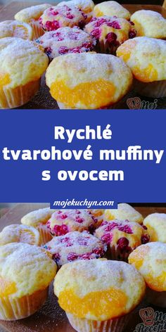 20 Min, French Toast, Muffins, Cupcakes, Breakfast, Food, Morning Coffee, Muffin, Cupcake Cakes