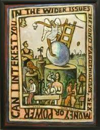 Nigel Brown Folded Arms, New Zealand Art, New Art, Printmaking, Amazing Art, Symbols, Inspire, Artists, Models