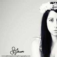 Sabrina Johnson photography Photography, Jewelry, Fashion, Jewlery, Moda, Jewels, La Mode, Jewerly, Fasion