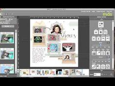 My Digital Studio Challenge