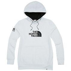 (ノースフェイス) THE NORTH FACE M'S FASCINATING HOODIE ロゴ プリント デ... https://www.amazon.co.jp/dp/B01M7QGWUJ/ref=cm_sw_r_pi_dp_x_SXHbyb8A4J8BA