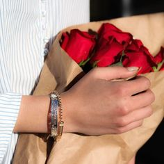 Does your loved one know what you want for Valentine's Day? Head to Coordinates Collection to start designing your custom jewelry piece! Each of our pieces feature coordinates that point to a special time and place.